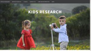 kidsreswebsite