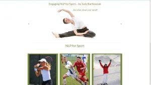 nlpsportwebsite