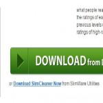 downloadslimcleaner