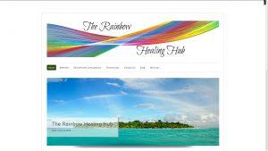 rainbowwebsite